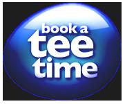 Book Orlando Tee Times