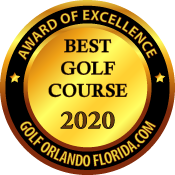 golf orlando florida best golf course 2020
