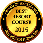 golf-orlando-florida-best-resort-course-2015