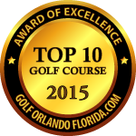 golf-orlando-florida-top-10-golf-course-2015
