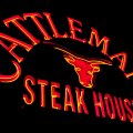 Cattleman's Steak House and Saloon