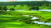 Best Golf Courses in Orlando
