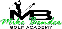 mike bender golf academy small