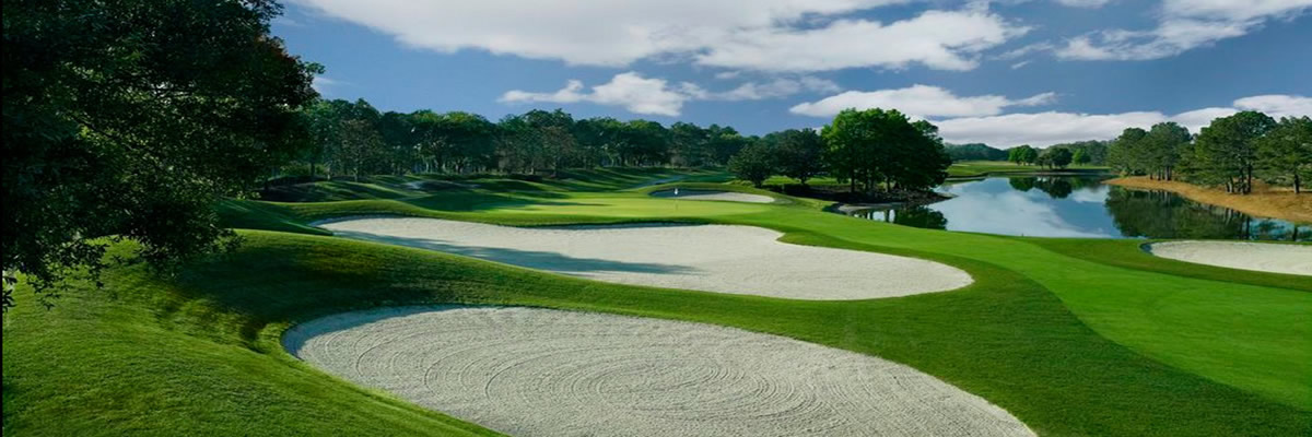 Celebration Golf Club - 2019 All You Need to Know BEFORE ...