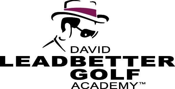 David Leadbetter Golf Academy Orlando Golf Schools