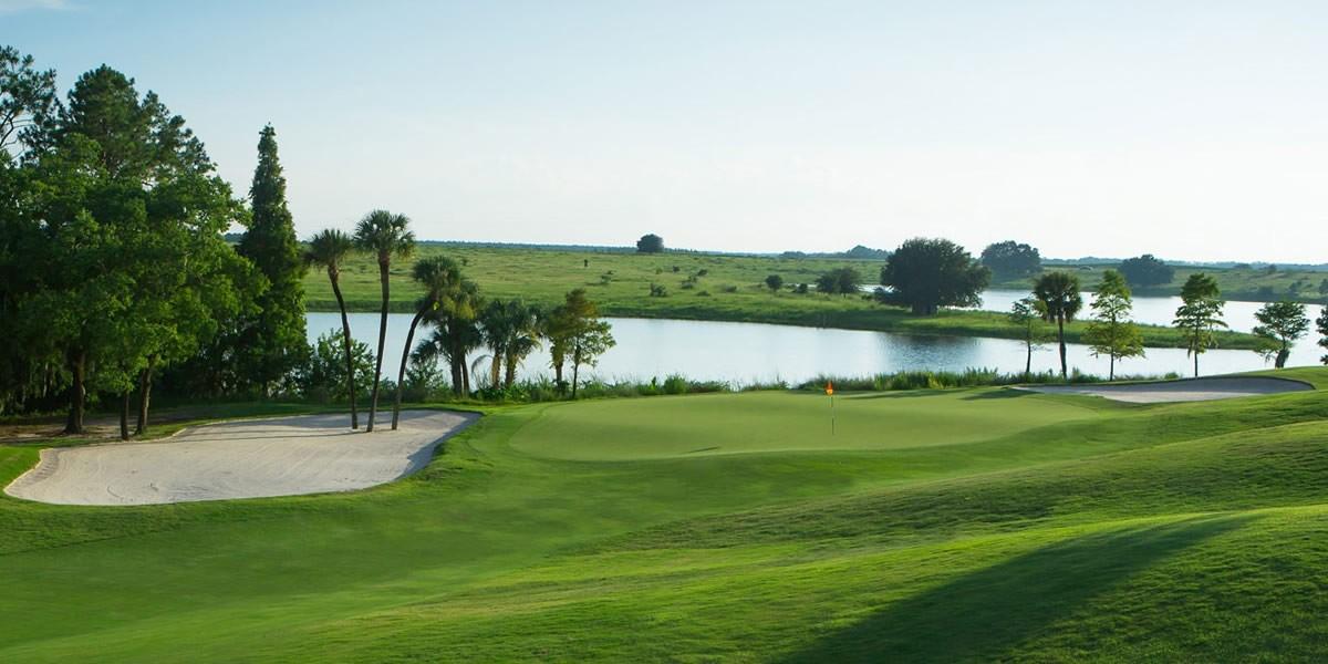 orange county national orlando golf course. Black Bedroom Furniture Sets. Home Design Ideas