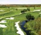 Champions Gate Golf Club National Course Orlando