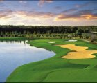 Marriott Golf Fairway Furloughs Military Promotion