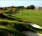 Greens Renovation at ChampionsGate Golf Club
