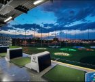 Topgolf Orlando is Coming Early 2017