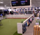 PGA Tour Superstore Opens in Orlando