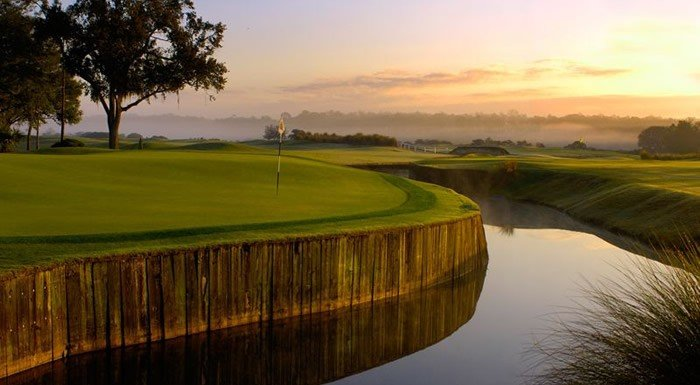 grand-cypress-golf-new-course-orlando-1.jpg