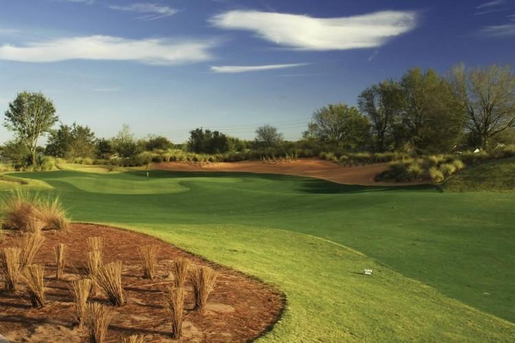 mystic-dunes-golf-club-orlando-5