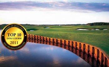 Eagle Creek Golf Club Offers Free Lunch