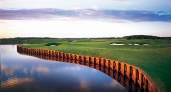 Eagle Creek Golf Club Tee Times at Golf Orlando Florida