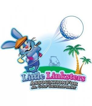 2nd Annual 100 Hole Marathon Fundraisers for Junior Golf