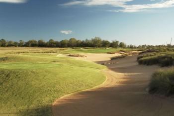 mystic-dunes-golf-club-orlando-1