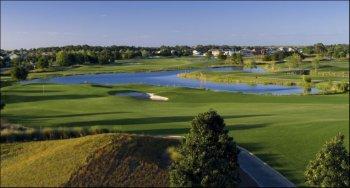 Harmony Golf Preserve