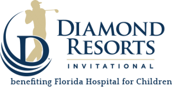 Diamond Resorts Invitational