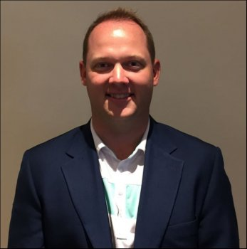 Kevin Kremer Named Head Golf Professional at Ritz-Carlton Orlando