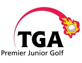 Dave Seanor Acquires TGA Premier Junior Golf Franchise in Orlando