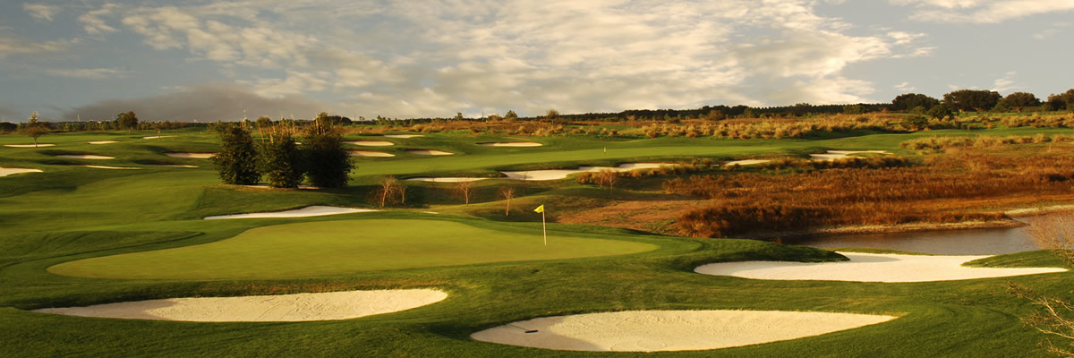 Orange County National