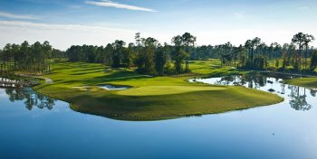 Waldorf Astoria Golf Club